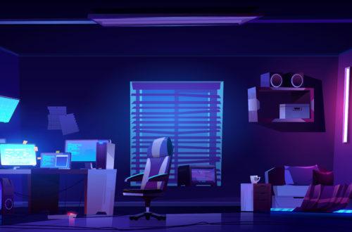Come assemblare un pc gaming